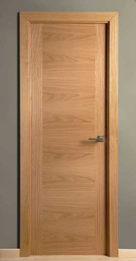 Puertas para tu hogar innova parquets maresme for Puertas bricomart
