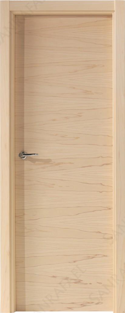 Cuanto cuesta lacar puertas en blanco perfect cuanto for Cuanto cuesta lacar un mueble en blanco