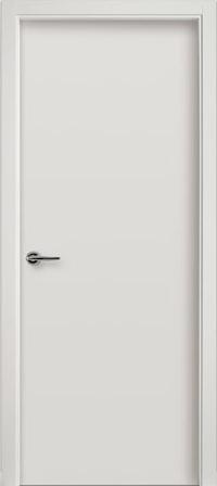 Oferta puertas 1995 innova parquets maresme for Puertas madera blancas precios