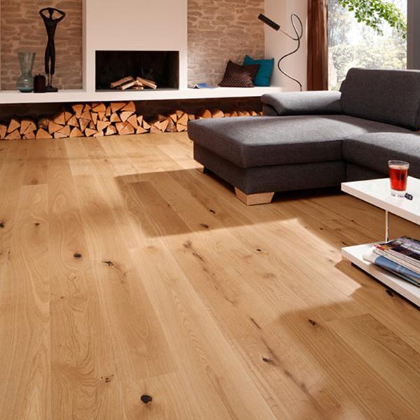 Innova parquets maresme venta e instalaci n de parquet for Parquet madera natural