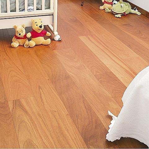 doussie-solid-hardwood-floor-147857.jpg