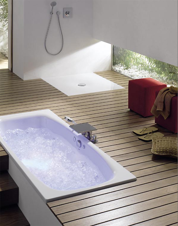 unusual-contemporary-bathroom-design-bette.jpg