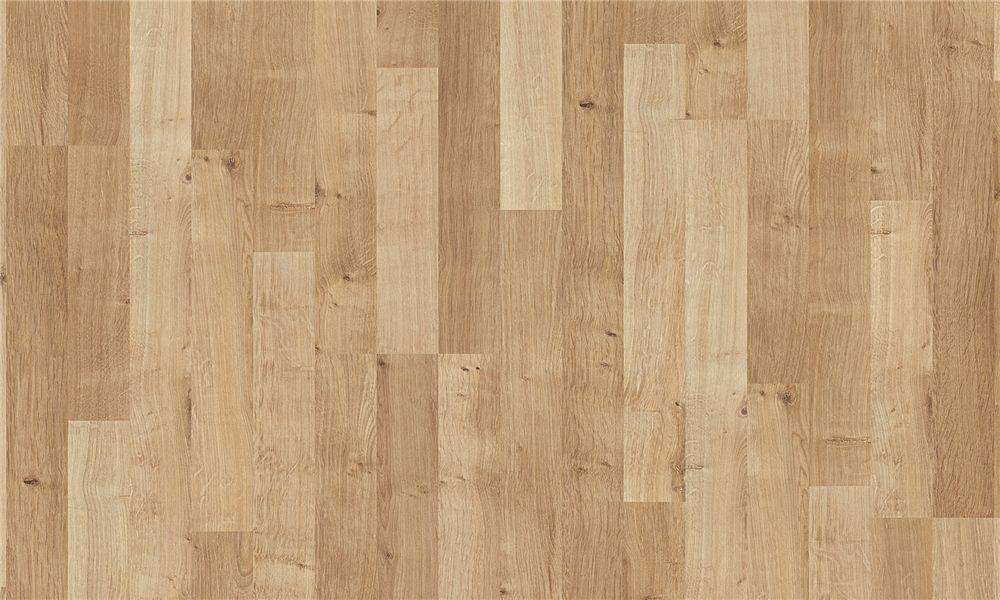 Pergo Classic Plank Innova Parquets Maresme